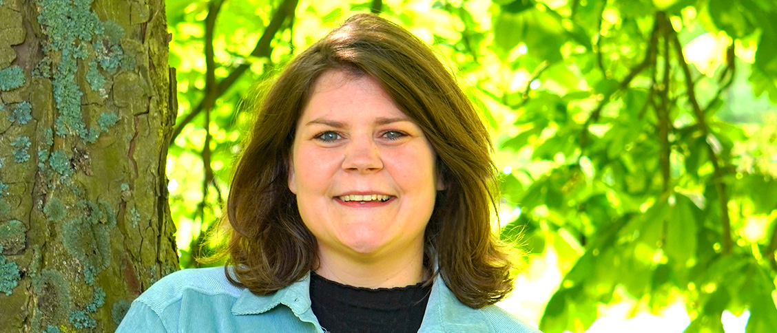 Dominique-Miedema-van-Raaphorst-Kinderpraktijk-DO-IN