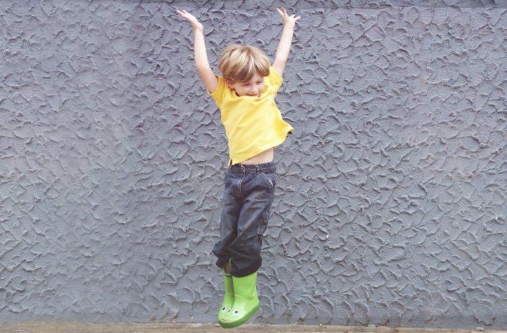 Kinderpraktijk-DO-IN-Coole-Kikker-training
